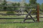 Wyoming exit 272